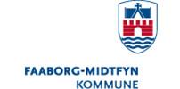 Faaborg-Midtfyn
