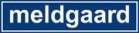 Meldgaard Holding Logo