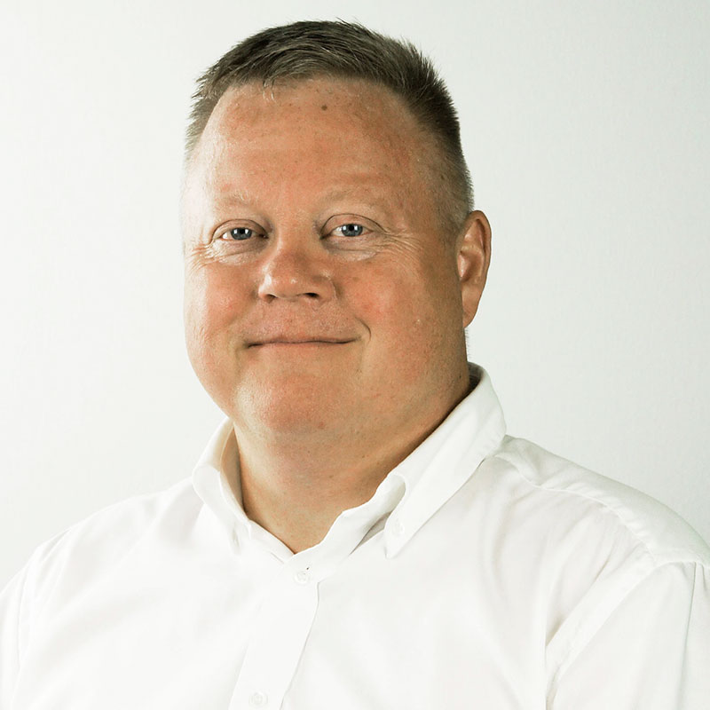 Claus Johannson