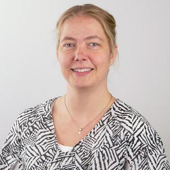 Heidi Marie Bøhnke