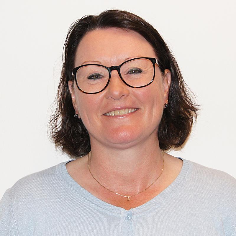 Helle Axelgaard