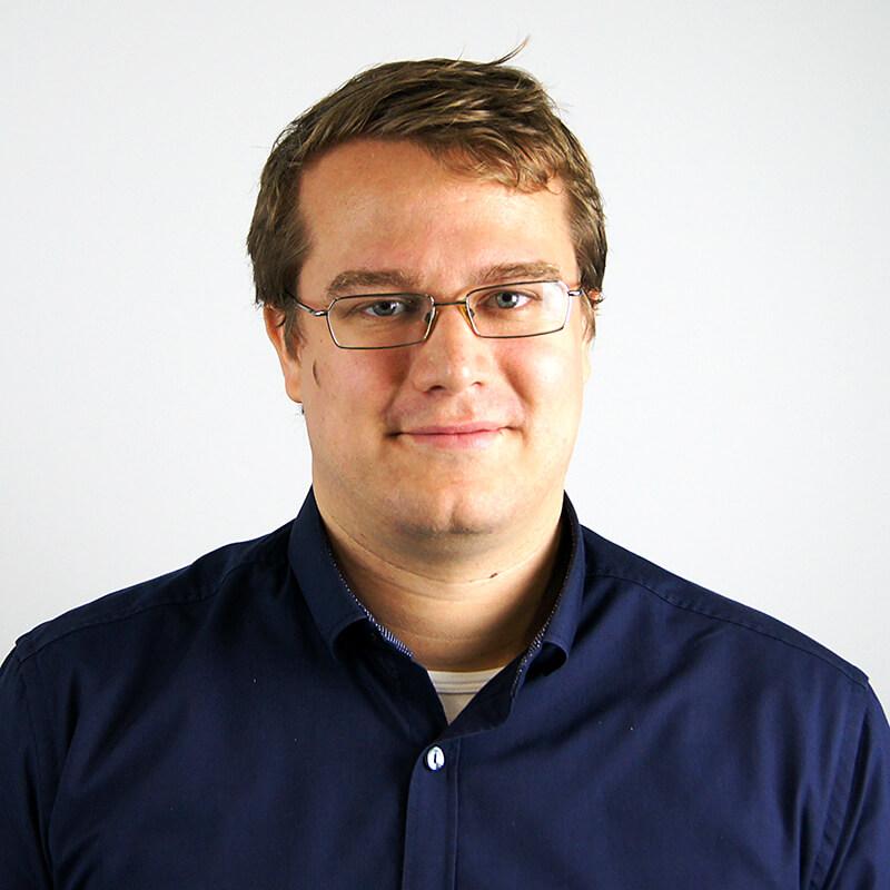 Stephen Brobak
