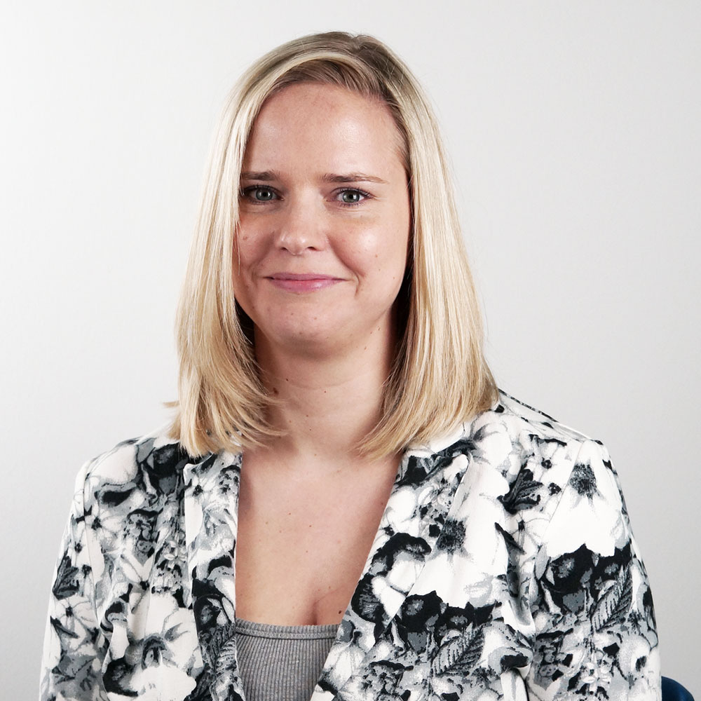 Amalie Brandenhoff Hammeleff
