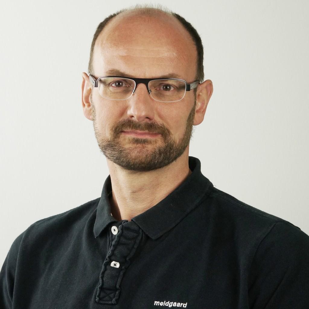 Freddy Fogh Sørensen