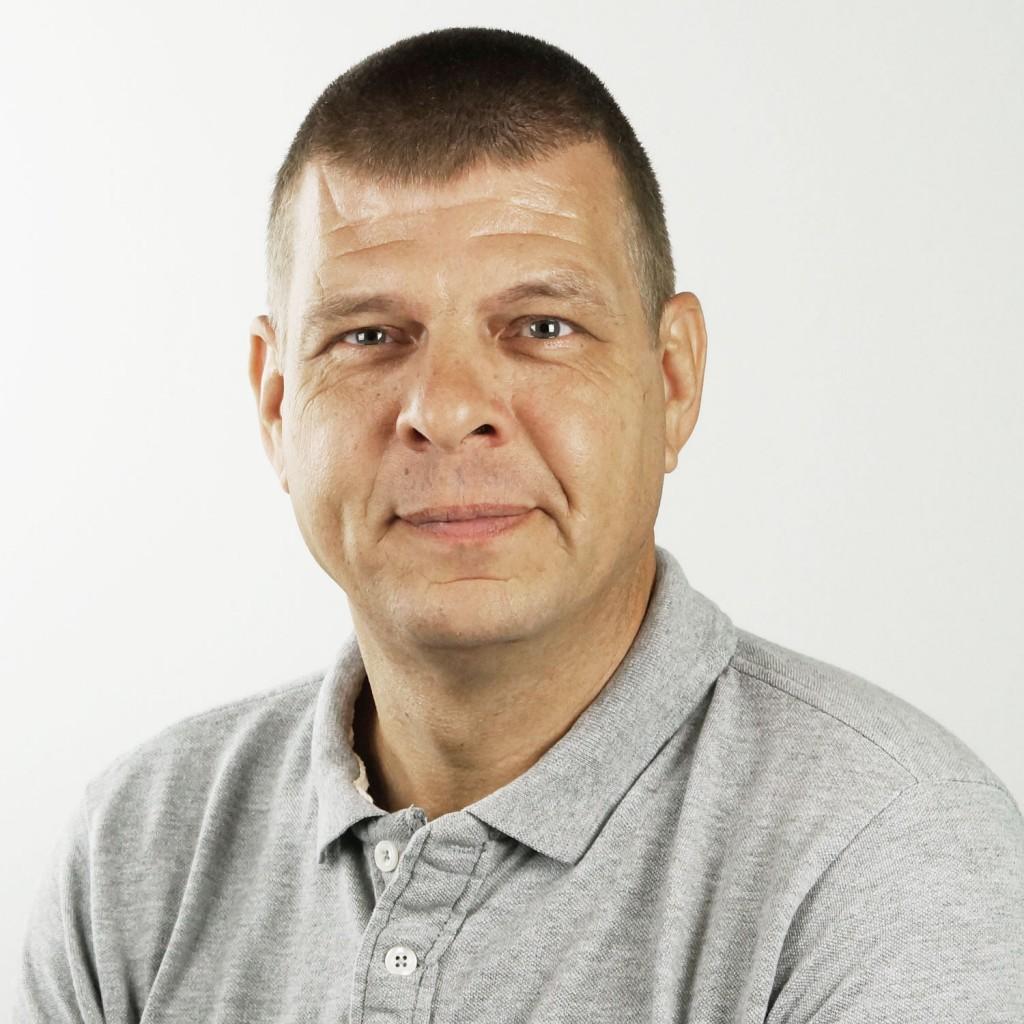 Frank Sandgaard