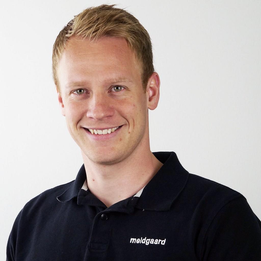 Kasper Tiedemann
