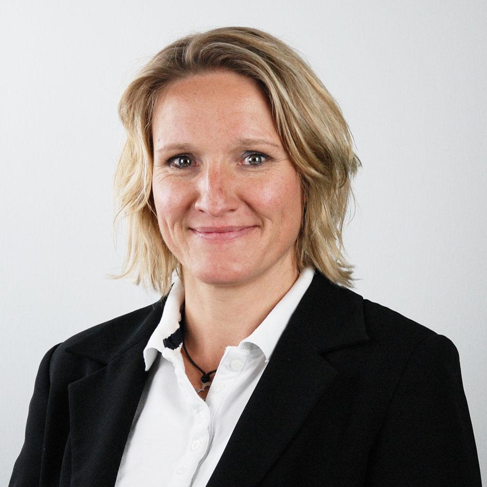 Line Meldgaard