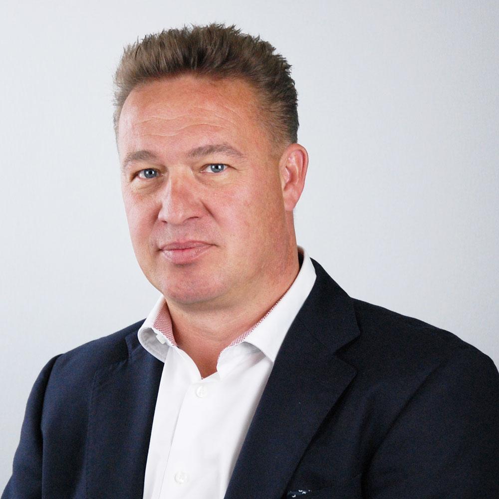 Lasse Meldgaard