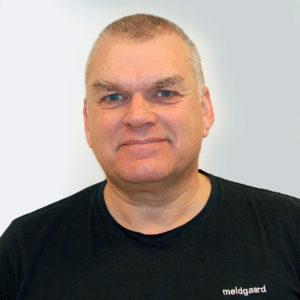 Karsten Krabbe