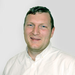 Anders W. Thomsen