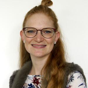 Christina Christensen