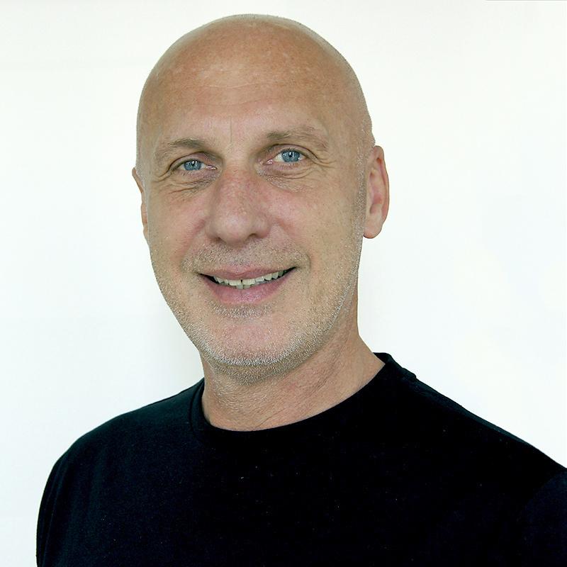 Kim Møller Skipper